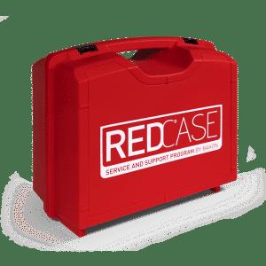 Redcase - Bakon