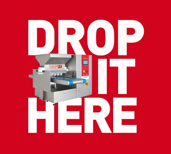 drop it here