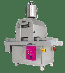 bazz-150-machine-001_LR