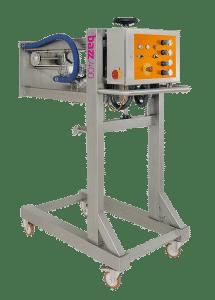 bazz-400-machine-001_LR