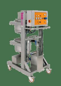 bazz-400-machine-002_LR