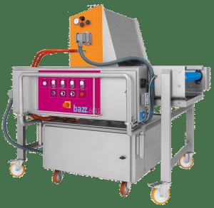 bazz-600-machine-001_LR