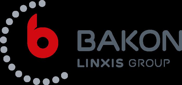 Bakon Linxis Group logo