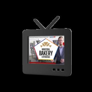 IBE_Bakon_Video_Presentation