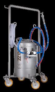 bazz-33-machine-023