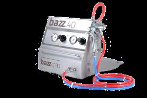 bazz-40-machine-008_LR