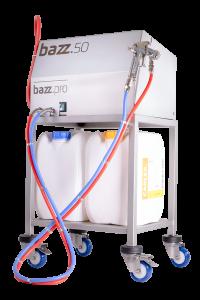 bazz-50-machine-009_LR