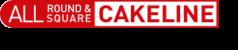 BAKON_MACHINE-LOGO-CAKELINE