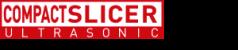 BAKON_MACHINE-LOGO-COMPACT